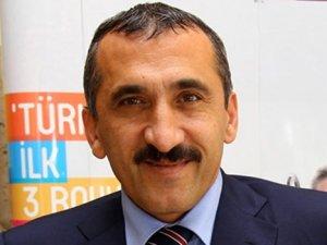 Osman Tural, Tenis Federasyonu Başkanlığı görevini bıraktı