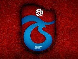 Trabzonspor'da yumruklar konuştu