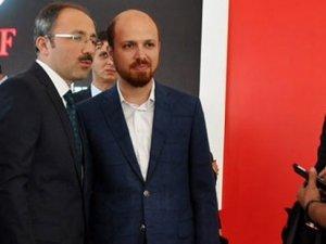 Tuzlaspor Başkanı Cumhurbaşkanı'na uydu