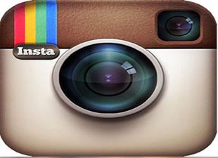 Instagram milyonlarca hesabı sildi