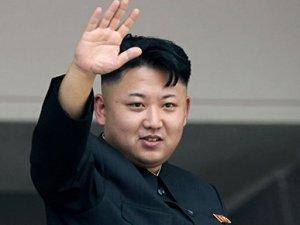 Kuzey Kore'den Sony için soruşturma teklifi