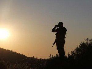 Askeri yargı sistemi yeniden düzenleniyor
