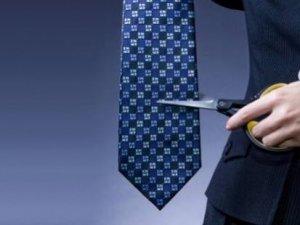Şirketlerde, kravat zorunluluğu kalkıyor