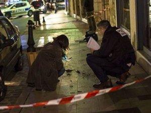 Fransa'da tekbir getirerek 11 kişiyi yaraladı