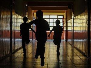Okullara yeni güvenlik sistemi geliyor