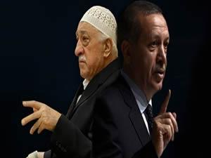 Savcıya göre Gülen cemaati, 22 Ocak 2010'da silahlı örgüt oldu