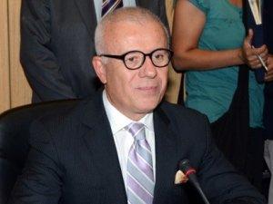 Ertuğrul Özkök, 14 Aralık Operasyonu kapsamında ifade verdi