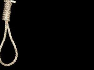Pakistan'da 500 kişi idam edilecek
