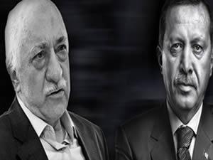 Şahin Alpay: Fethullah Gülen, Erdoğan'a hiç güvenmedi