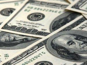 ABD ekonomisi yüzde 5 büyüdü