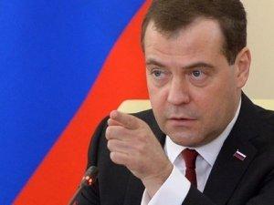 Rusya: Ekonomik durum 2008 krizinden daha kötü