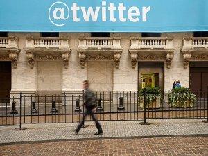 Bakan Lütfi Elvan: Twitter olumlu bir adım atmadı