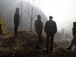 Hindistan'da Bodo militanları 52 köylüyü öldürdü