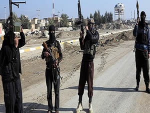 IŞiD nedeniyle İslam imajı dibe vuruyor