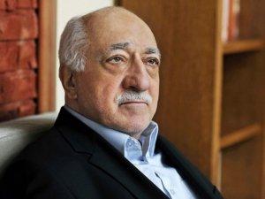 Fethullah Gülen: Bir mümin katiyen bir münafıktan özür dilemez!