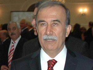 Hanefi Avcı 'resmen' örgüt üyesi