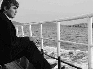 Hrant Dink cinayetinde ifade veren Faruk Sarı, serbest bırakıldı