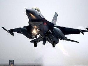 CENTCOM: Ürdün uçağını IŞİD düşürmedi