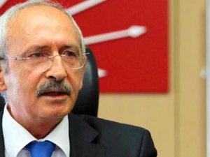 Kemal Kılıçdaroğlu: Asıl paralel devlet PKK oldu