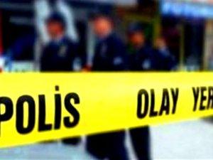 İstanbul Kartal Metrosu'nda bomba paniği
