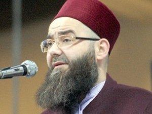 Cübbeli Ahmet Hoca'dan yılbaşı mesajı