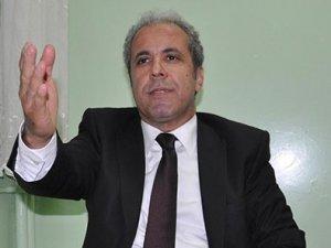 Şamil Tayyar'dan 25 Aralık mesajı