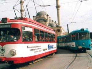 Konya'daki tacizciden korkunç itiraf