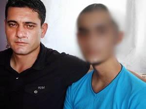 Gezi'de başından yaralanan lise öğrencisine hapis cezası