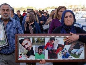 Ali İsmail'e son tekmeyi atan polis duruşmaya katılmadı