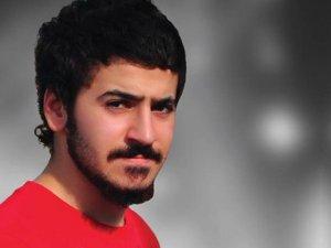 Ali İsmail Korkmaz davası 21 Ocak'a ertelendi