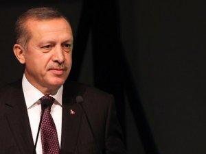 Jinekolog Derneği'nden Cumhurbaşkanı Erdoğan'a açıklama