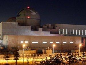 Güney Kore'de nükleer sızıntı: 3 ölü