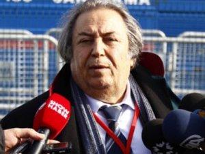 Cemaat davasında Ergenekon avukatına teklif!