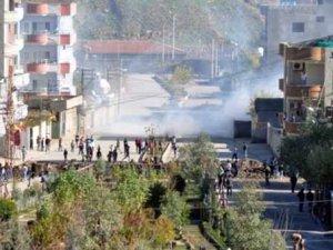 Şırnak'ta PKK ile Hüda-Par arasında silahlı çatışma: 2 kişi öldü