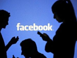 Dikkat! Facebook size 10 bin dolar ödeyebilir