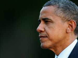 Kuzey Kore'den Obama'ya ırkçı benzetme