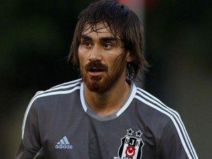 İşte Fenerbahçe'nin Veli teklifi