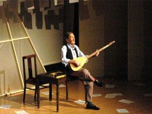 Ferhan Şensoy, şarkıcılığa soyundu
