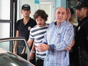 14 Aralık operasyonu kapmasında 5 eski polis müdürü tutuklandı
