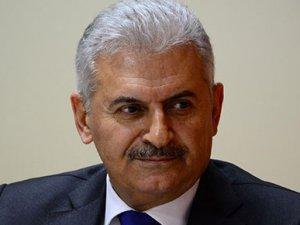 AKP'de '5 Ocak' bilmecesinin perde arkası