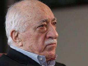 Fethullah Gülen hakkında kırmızı bülten süreci başladı