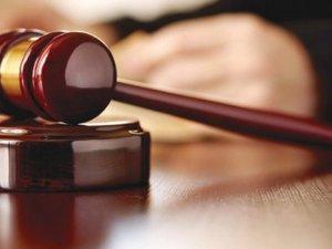 Deniz Feneri Davası'nda noter İsmet Büyükkılıç'a hapis cezası