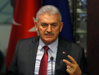 AKP'de Binali Yıldırım krizi büyüyor