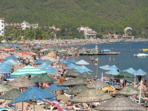 Turizm, en çok istihdam oluşturan üçüncü sektör