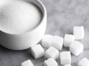 Şeker yerine bunları yiyin