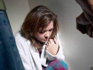 Kadına yönelik şiddet son 12 yılda yüzde 1400 arttı