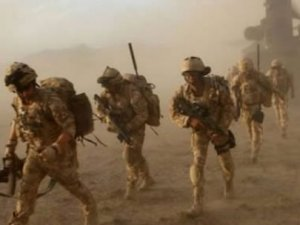 IŞİD'e karşı kapsamlı savaş hazırlığı başladı!