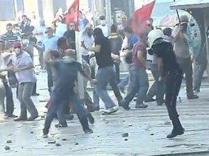 Emniyet'teki soruşturmada Ahmet Şahbaz aklandı