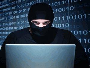 TDK'ya hackerlar tarafından saldırı