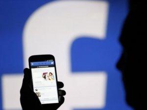 Facebook, 'yılın özeti' uygulaması nedeniyle özür diledi